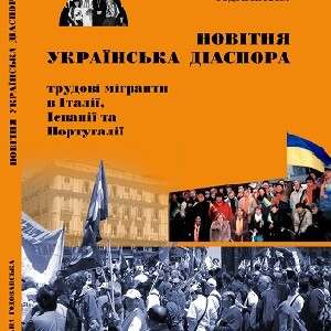 obklad-1 copy