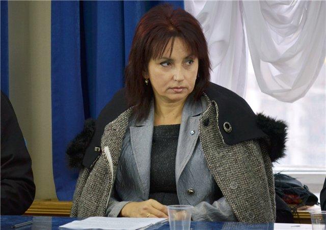 Iv-Steciuk_Odesa