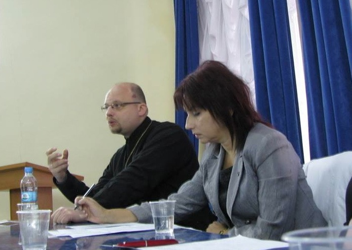 Iv-Steciuk_Odesa1