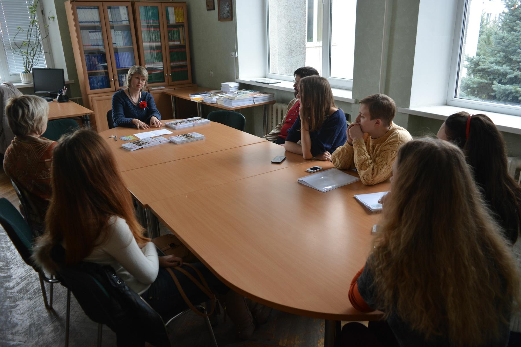 Kis_lecture_Mariupol