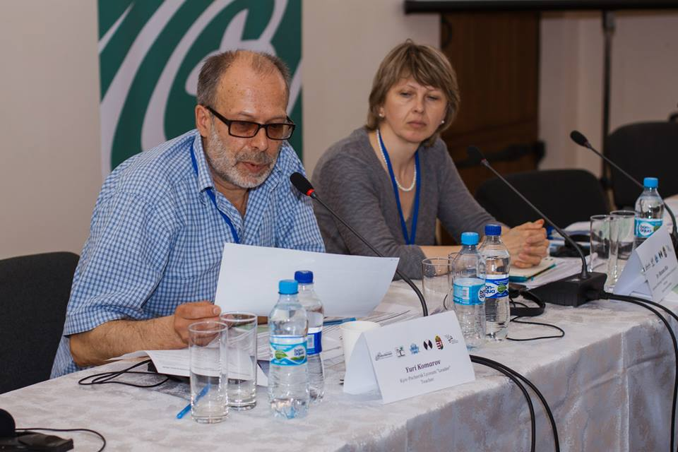 Kyiv_May-2015_jewish_roundtable