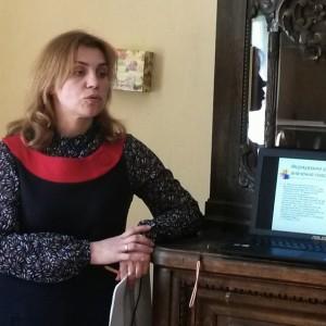 Hodovanska_seminar