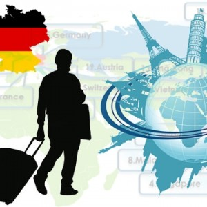 immigration_germany