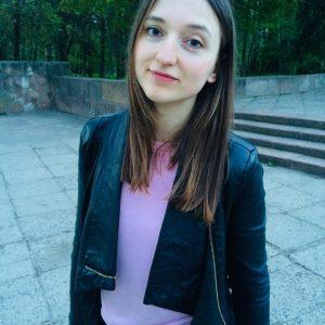 Іванна Черчович